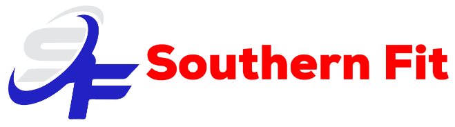 Get Southern Fit